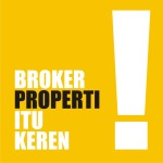 brokerpropertiitukeren