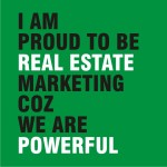 proudtoberealestatemarketing