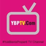 YBP TV